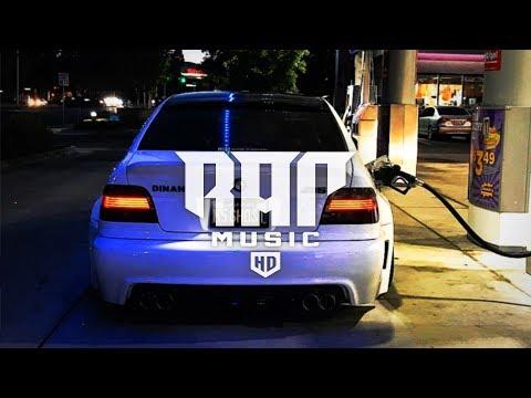 50 Cent  Payback rCent Remix