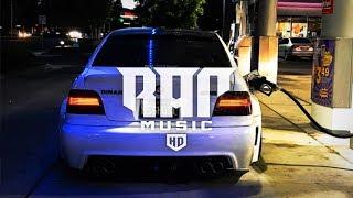 50 Cent - Payback (rCent Remix)