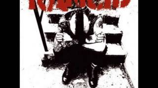Rancid - ...And Out Come The Wolves (Full Album)