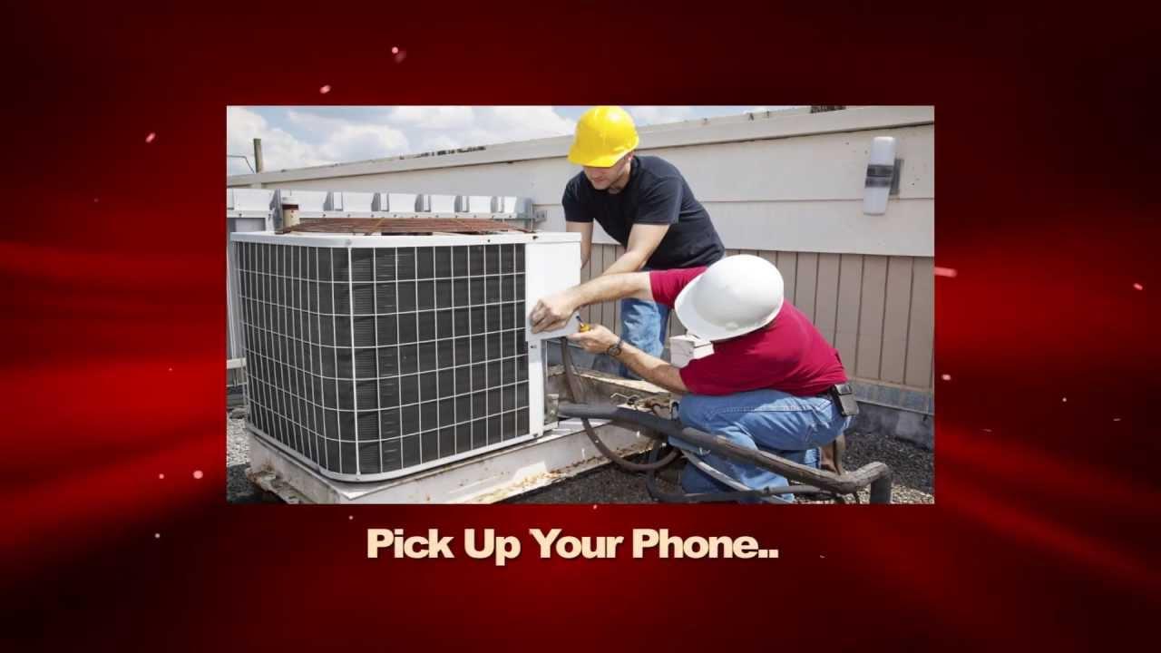 Rv Air Conditioner Repair Sacramento