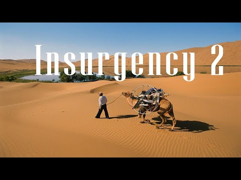 Insurgency 2: The Same Game |