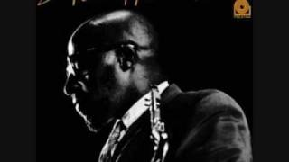"Yusef LATEEF ""Blues for the orient"" (1961)"