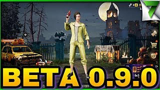 NEW BETA 0.9.0 HOW TO INSTALL! NEW GRAPHICS, NEW GUN, NEW NIGHT MODE!! | PUBG Mobile Mp3