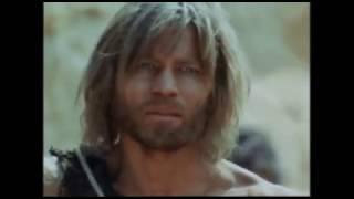 jesus adrian romero luche como un soldado video oficial [HD]