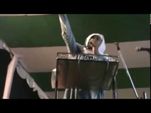Abbas Siddiqui || powerful speech || Plz must watch || aowlad a mojadedjaman || nobir sena...||