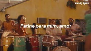 Bruno Mars, Anderson Paak, Silk Sonic - Skate (Tradução/Legendado) [Clipe Oficial]
