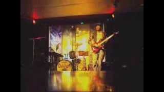 For the Love of God   live at Kikan