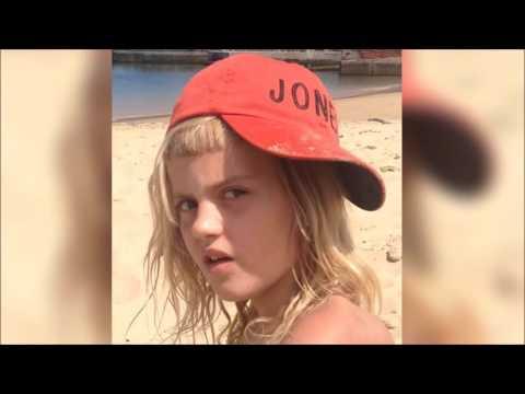 Die Antwoord - Wat Pomp (Sixteen Jones Version)
