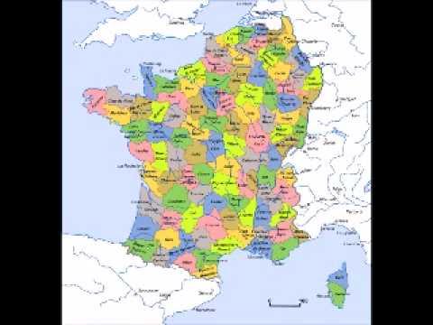 The Treaty of Paris (1802)