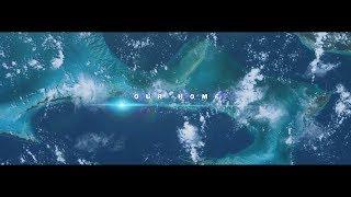 Borrtex - Our Home (Official Video)