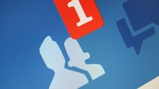 How to see hidden friend list of any facebook user