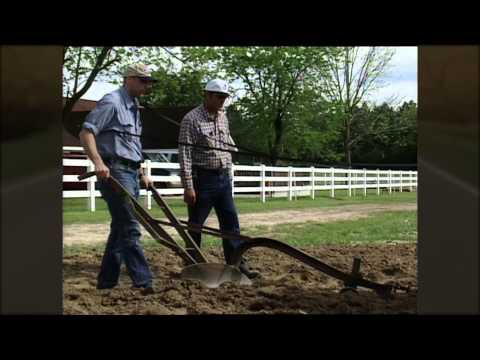 FULL EPISODE: Poplarville Blueberry Jubilee | Mississippi Roads | MPB