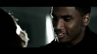Watch Trey Songz Without You video