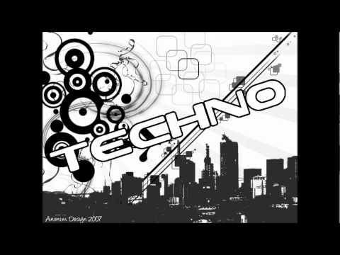 Dj Kantik - Egypt GoGo Turkey Kantik (Club Music 2011)