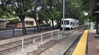 サンタクララバレー交通局(英語: Santa Clara Valley Transportation A...