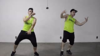 4m no toque move dance franca sp