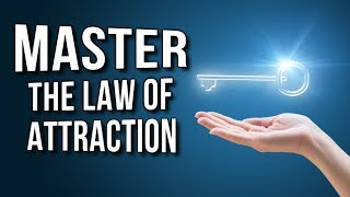 The EASIEST WAY to PROVE to YOURSELF that YOU CREATE YOUR REALITY! (Law of Attraction)