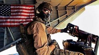 USMC Don