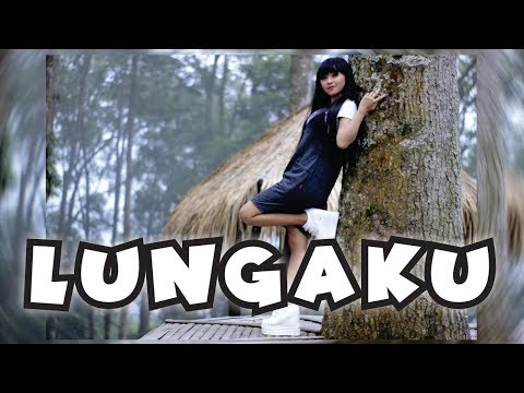 New Dellizta - LUNGAKU - Wury Yunita [Official Video Cover GuyonWaton]