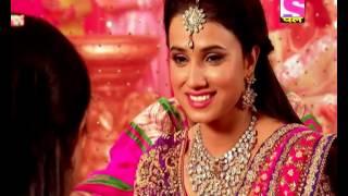 Ek Rishta Aisa Bhi - एक रिश्ता ऐसा भी - Episode 57 - 5th November 2014