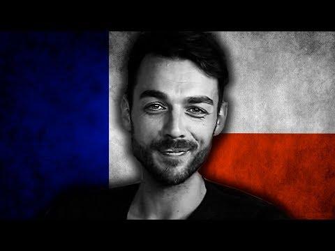 Why I left France for POLAND? [Kult America]