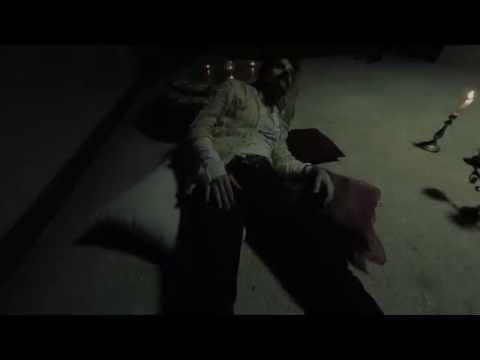 Silvia Grandi: THE HOSIER - Psychopanty - Teaser #07