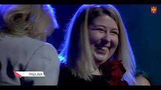 Gala Wierzyczanek 2018