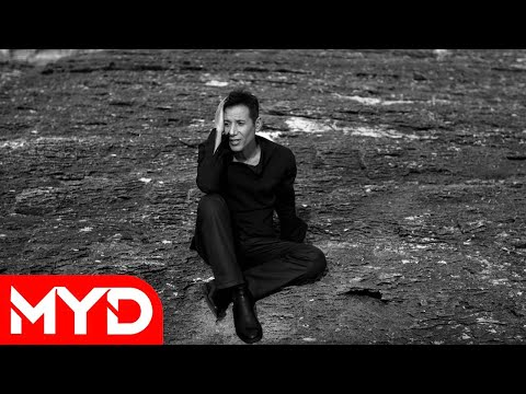 Abim - Mustafa Yıldızdoğan [Resmi Video]