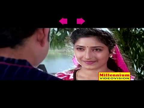 malayalam-evergreen-non-stop-film-song-|-gandhiyan-|-malayalam-songs