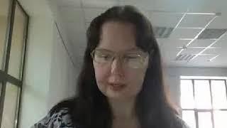 Кудашова Н.П. Безопасный контент «Вебландии» в информационном и образовательном поле