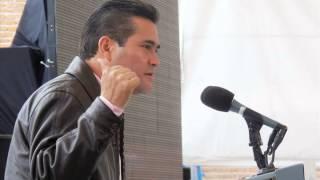 En sesión de Ayuntamiento privada, cesan a Secretario de Ayuntamiento de Pénjamo.