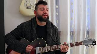 Video Please please please by The Smiths (covered by Luca Dellinoci) download MP3, 3GP, MP4, WEBM, AVI, FLV November 2018