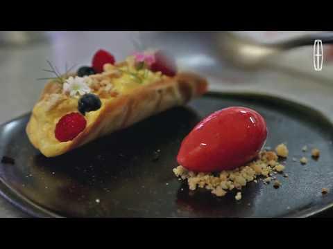 Oaxaca. Nominado ´Destino Gourmet 2018´