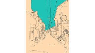 【UTAUカバー】BOYフロム世田谷/土岐麻子【闇音レンリ】