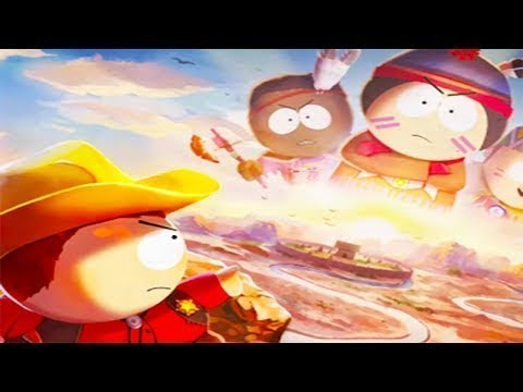 South Park: Phone Destroyer - Real Time PVP Battles Gameplay Part 3