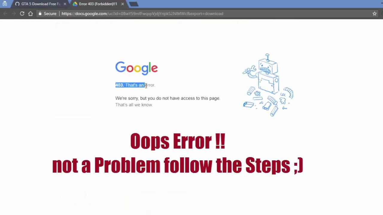 Rihno Games How To Download Games From Google Drive Free