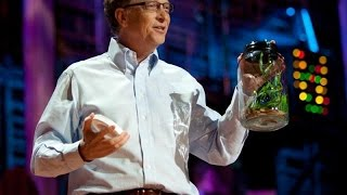 Innovating to zero! | Bill Gates(, 2010-02-20T23:11:48.000Z)