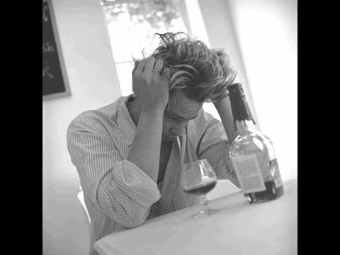 лечение алкоголизма без ведома больного ульяновск
