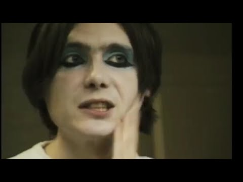 BEST OF NICKY WIRE 3
