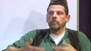 Was will der Islam? - Die Frau im Islam (4/6)