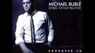 Video Guess I'm Falling For You Michael Buble