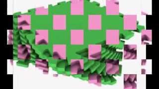 видео Напольное покрытие Komiteks (Комитекс)