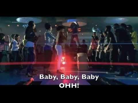Baby's Love Story in my Head (Lyrics+Video)