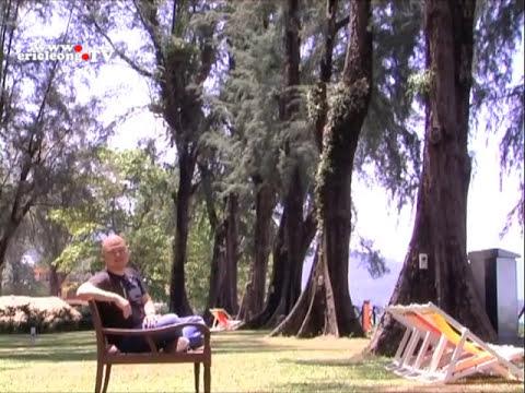 Beautiful Space S3 EP3 - Lone Pine Hotel, Penang, MALAYSIA