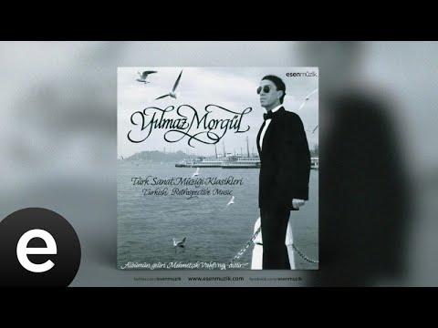 Yılmaz Morgül - Karagözlüm Efkarlanma - Official Audio
