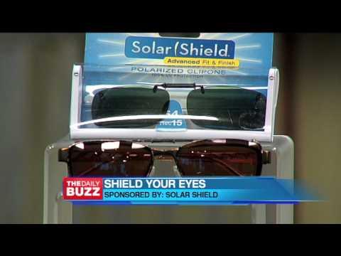 112821100bf Solar Shield - YouTube