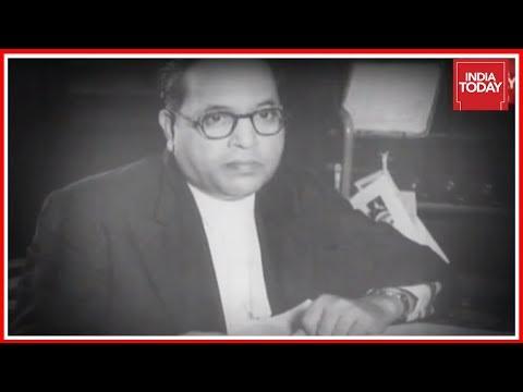 2 Minute History : Drafting Of Indian Constitution | Ramchandra Guha
