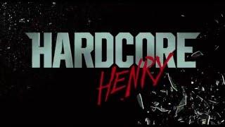 Фильм Хардкор в HD смотреть трейлер