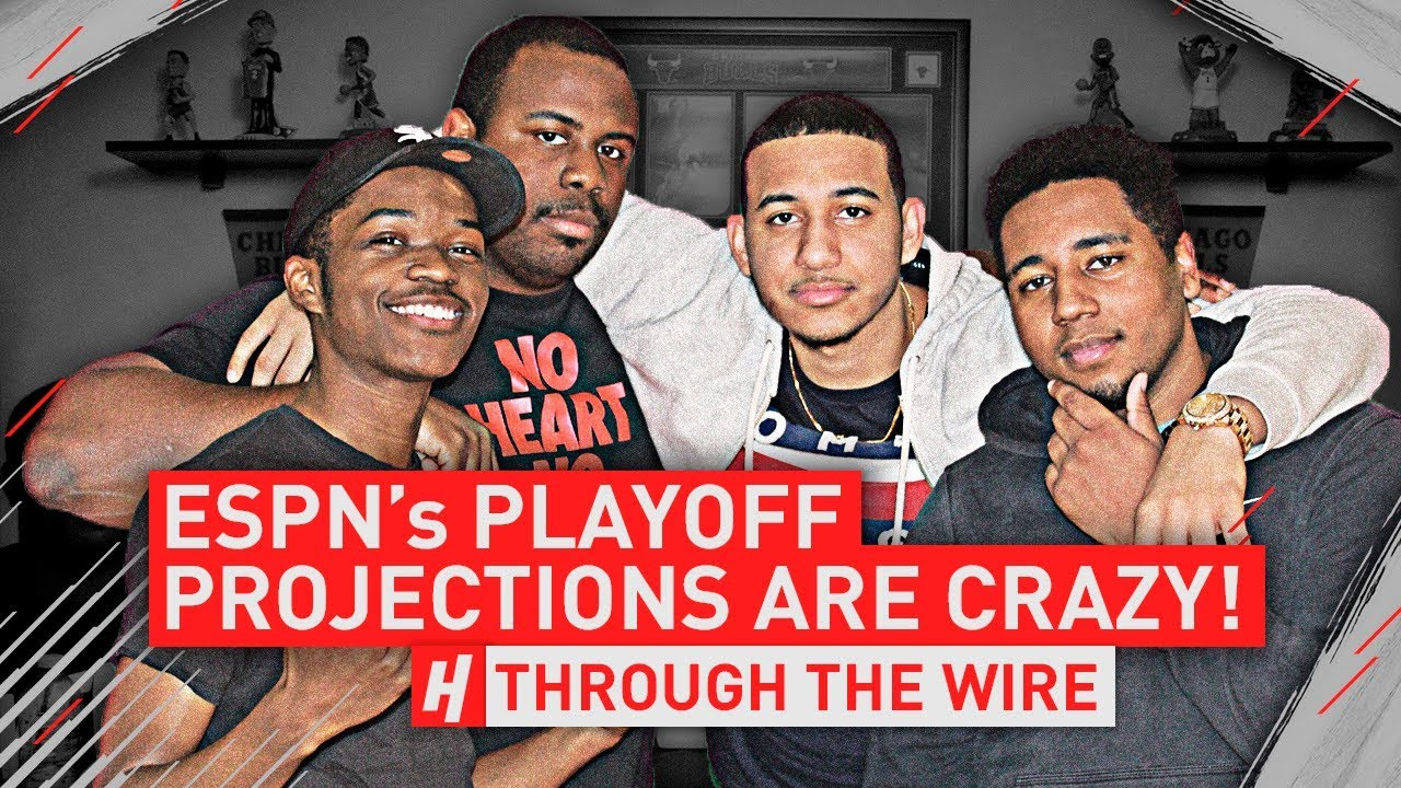 espn-s-playoff-projections-are-crazy-through-the-wire-podcast