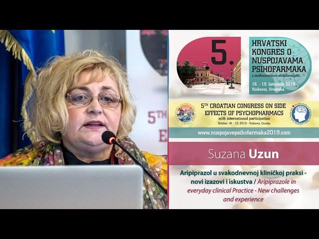 06 - Predavanje Suzana Uzun